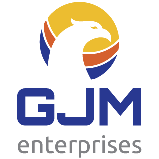 GJM Enterprises - Arizona Social Media and Marketing Agency