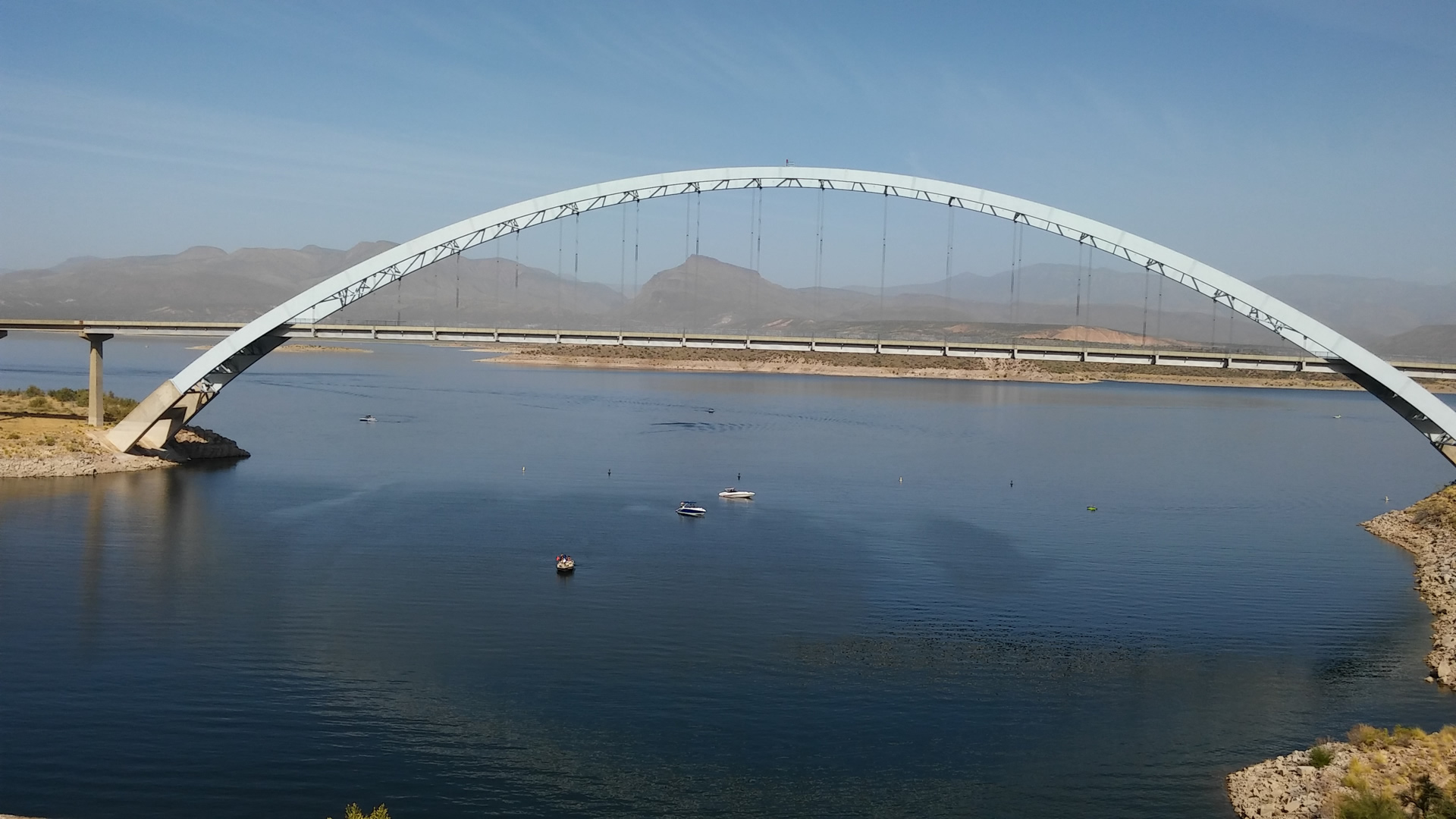 bridge-in-arizona-ride-2018