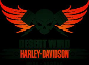 desert-wind-harley-davidson-logo