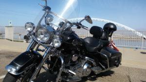 harley-davidson-on-arizona-ride-2018