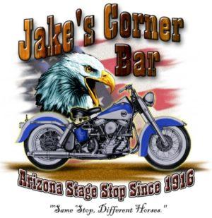jakes-cotner-bar-promo-logo