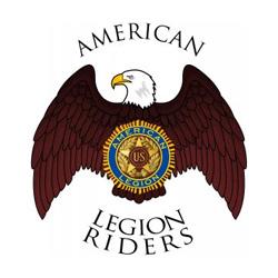 American-Legion-Riders-250