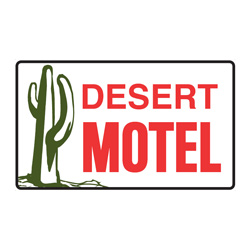 Desert-Motel-250