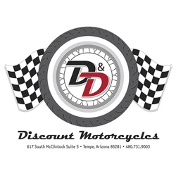 Discount-Motercycles-250