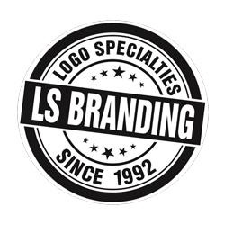 LS-Branding-250