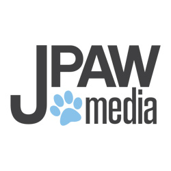 j-paw-media-250